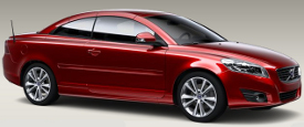 The Autobarn Volvo Cars Oak Park - Shop Authentic OEM Volvo Parts Online