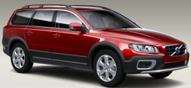 Volvo Parts - Authentic OEM Volvo Parts direct from Volvo Parts Webstore