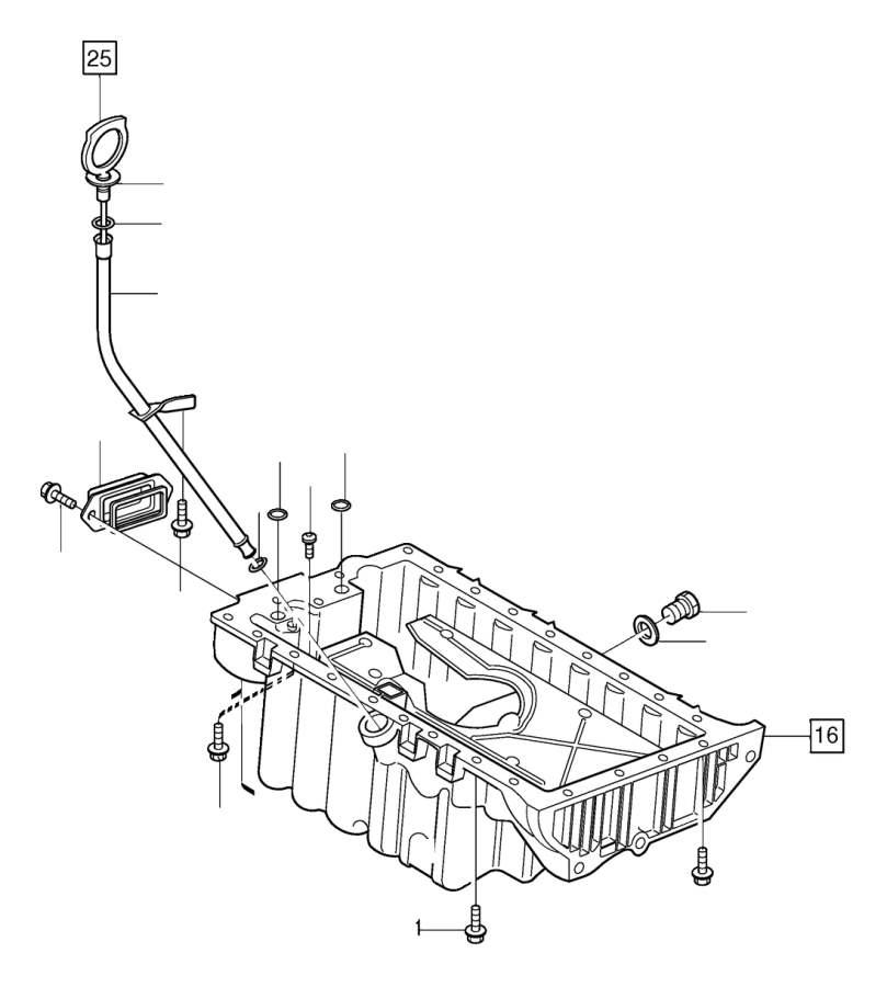 Volvo Parts: Volvo Parts Webstore, Oak Park IL