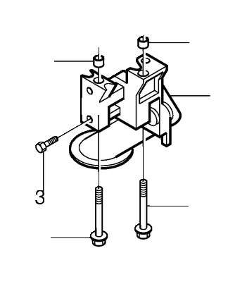 Volvo B23 Engine Diagram