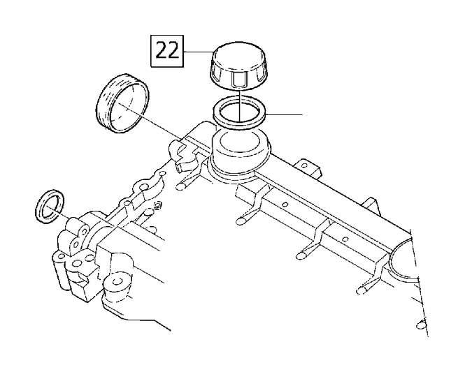 Search Volvo S60 Engine Auto Parts