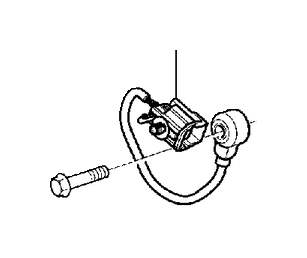 Elantra Map Sensor Location likewise Discussion T8778 ds562537 moreover 7vept Volvo S60 2 4 Fuel Pump Located 2004 Volvo S60 further 7vept Volvo S60 2 4 Fuel Pump Located 2004 Volvo S60 additionally 02 Mazda Protege Repair Manual Procedure. on volvo v70 knock sensor