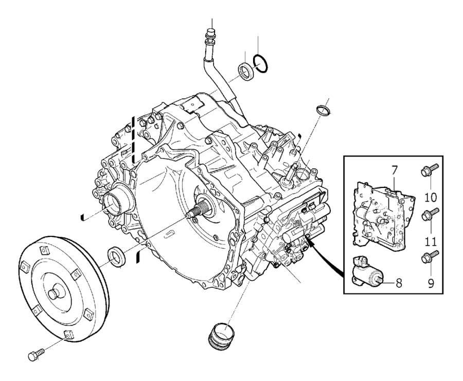 Gr on Volvo Xc60 Parts Diagram