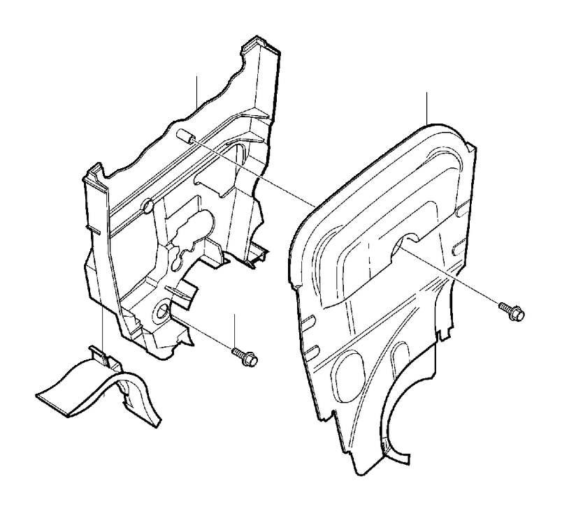 Ward Gilson Wiring Diagram Magneto