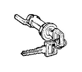 4 3l Knock Sensor Location together with Alternator Wiring Diagram 2007 Dodge 3500 furthermore ShowAssembly besides T12443808 Problems 1993 suzuki sidekick 1 6l 16v furthermore 2rybq Hard Starting Fuel Mileage Low. on volvo 240 spark plugs