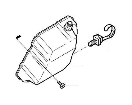 2013 Ford F150 Fuse Box Diagram additionally 21013 Vw Touareg Fuse Box Diagram furthermore 2013 Jetta Tdi Fuse Box Diagram together with 21013 Vw Touareg Fuse Box Diagram moreover Vw Dash Symbols. on vw t5 fuse box wiring