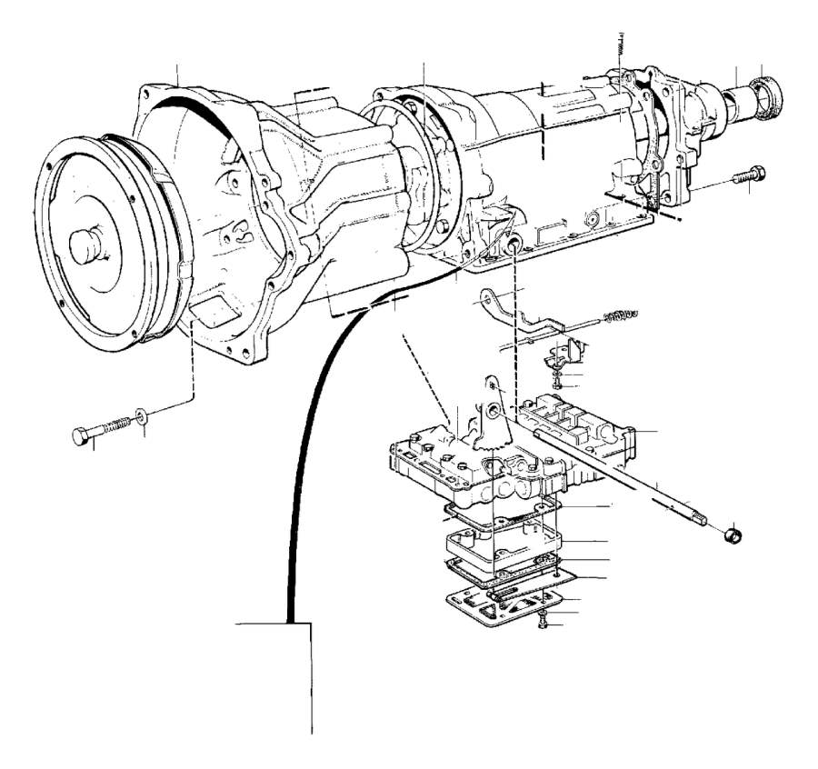 Volvo Parts: 3549669 - Volvo Sealing Ring. Genuine Classic Part