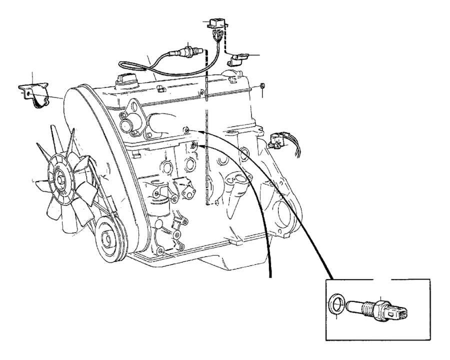 search volvo 960 auto parts