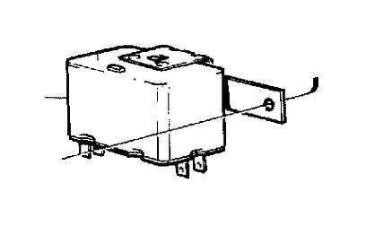 Volvo 240 Power Window Wiring Diagram in addition 1307991 furthermore ShowAssembly in addition  on volvo 240 spark plugs