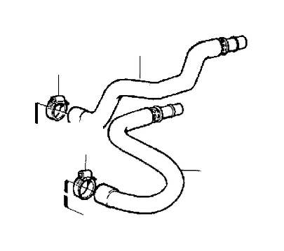 Volvo S80 Oil Pump Location as well Isuzu Rodeo 1999 Camshaft Position Sensor Location together with 3528275 together with Chevrolet Heater Valve Location also odicis. on 1998 volvo v70 radiator