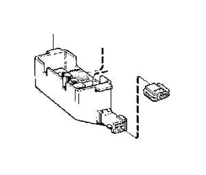 Volvo D12 Engine Parts Diagram in addition Volvo Cars S90 additionally Hummer H3 Ignition Switch Replacement likewise Wiring Diagram Volvo Xc60 likewise Fuse Box Replace Circuit Breaker. on volvo v50 fuse box location