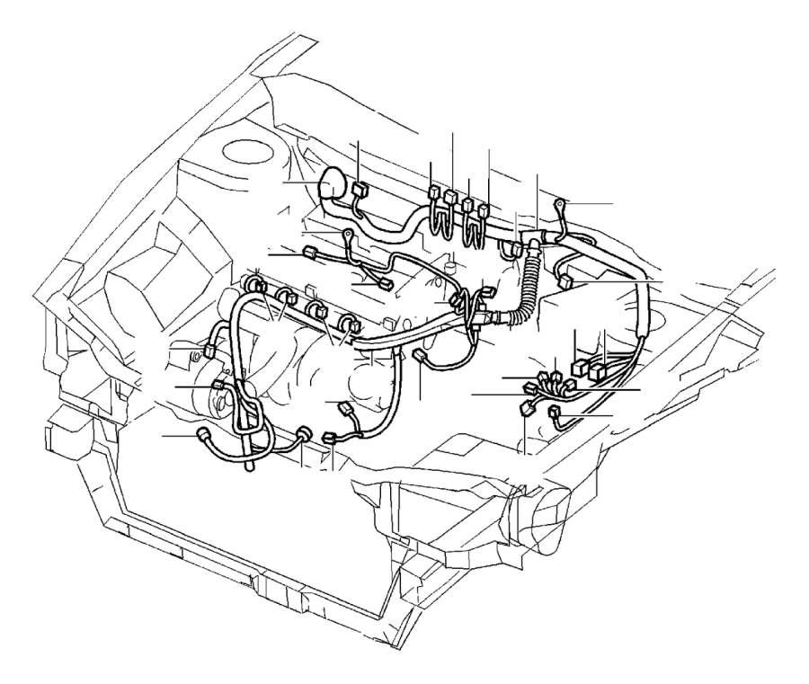 Volvo S80 Parts