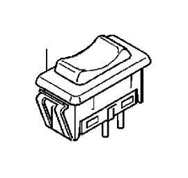 volvo 850 wiring diagram pdf with Volvo Xc90 Audio System on 1995 Chrysler Lebaron Belt Diagram additionally 2000 Volvo S40 Engine Diagram furthermore Volvo Xc90 Audio System further Nissan Radiator Fan Wiring Diagram further Saab 9000 Radio Wiring Diagram.