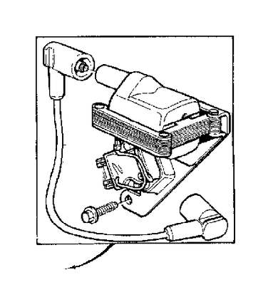 Nissan Xterra Evap Canister Location moreover 07 Uplander Fan Motor Wiring Diagram in addition T11482606 Ecm located 1996 nissan pathfinder t as well mon Problems With Nissan Altima likewise Volkswagen Golf Mk3 Fuse Box Diagram. on 2002 nissan sentra engine diagram