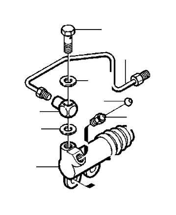 gy6 engine wiring diagram gy6 engine spark plug wiring