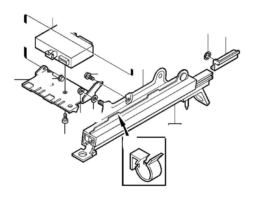 2002 Isuzu Axiom Engine Diagram moreover Volvo Xc90 Fuel Pump Location as well Trailing Link Rear Suspension also 1993 Volvo 960 Engine Diagram additionally Universal Power Window Switch Diagram. on 1996 volvo 960 vacuum diagram