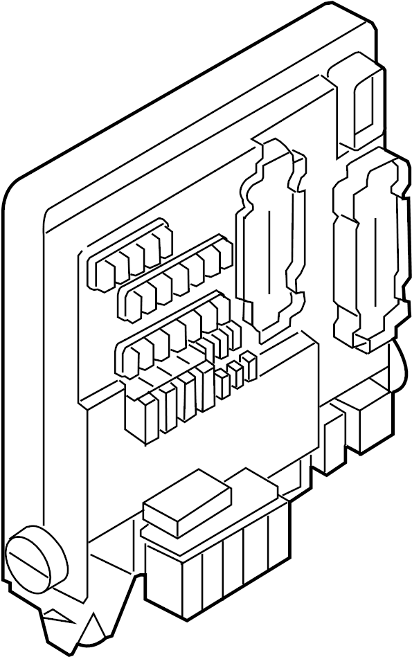 Volvo 740 Front End Diagram furthermore S40 Engine Mounts Diagram moreover 2001 Volvo C70 Parts Diagram in addition Wiring Diagram For 1998 V70 furthermore Howtorepairguide Power Sunroof Wiring Diagram For 1999 Volvo S80. on volvo s60 rear fuse box