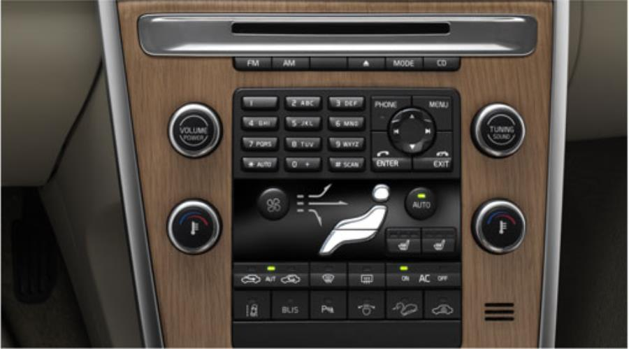 Search Volvo Xc70 Accessories Audio And Entertainment
