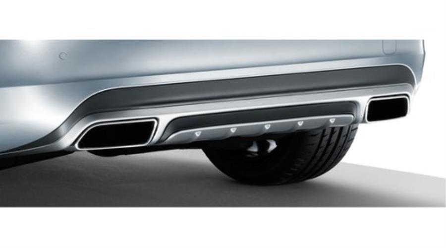 Volvo Car Parts Webstore