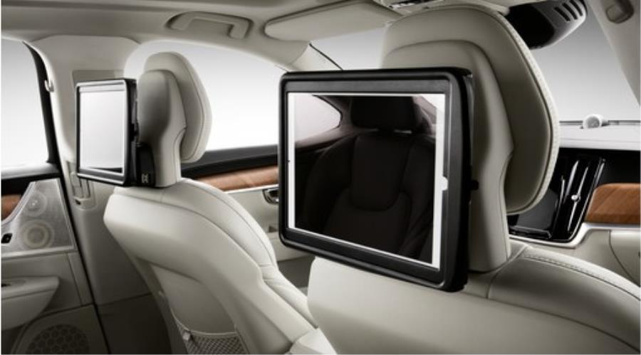 IMG 419767_510x283 search volvo xc90 accessories \u003e comfort auto parts  at eliteediting.co