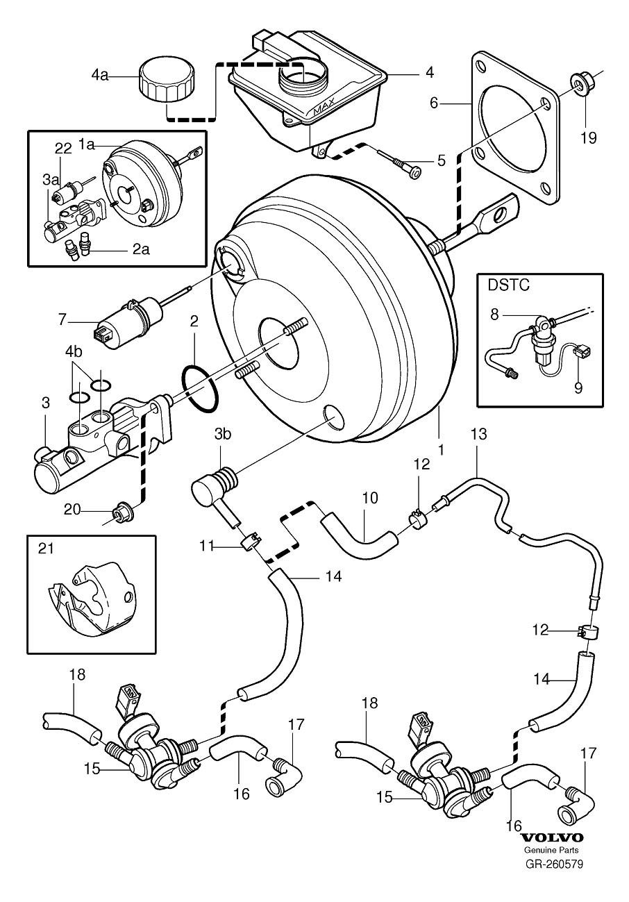 Buick Lacrosse Wiring Diagram Schemes as well 301878700705 furthermore 1995 Chrysler Lebaron Front Wheel Speed Sensor Replacement together with 2000 Acura Tl Sensor Location moreover 2004 Acura Tl Headlight Wiring Diagram. on acura rl headlight bulb replacement