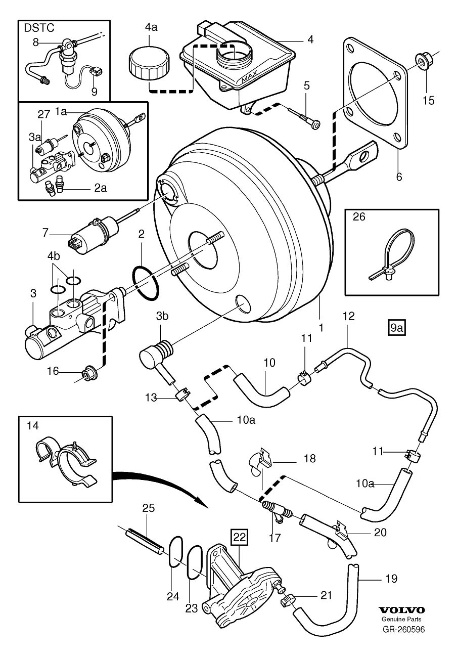 Volvo Xc90 Fuel Pressure Sensor on discussion t16270 ds545905