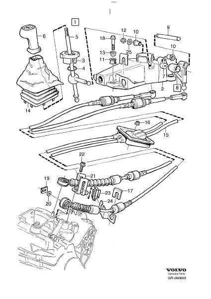 starter wiring diagram mercruiser images mercruiser starter mercruiser 3 0 starter wiring 4 efi engine diagram 5 3l