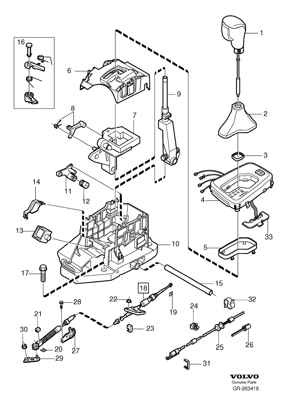 Volvo Xc90 Transmission Parts Diagram Wiring Diagrams C70 Engine Of A 2004 Get Free Image 2006