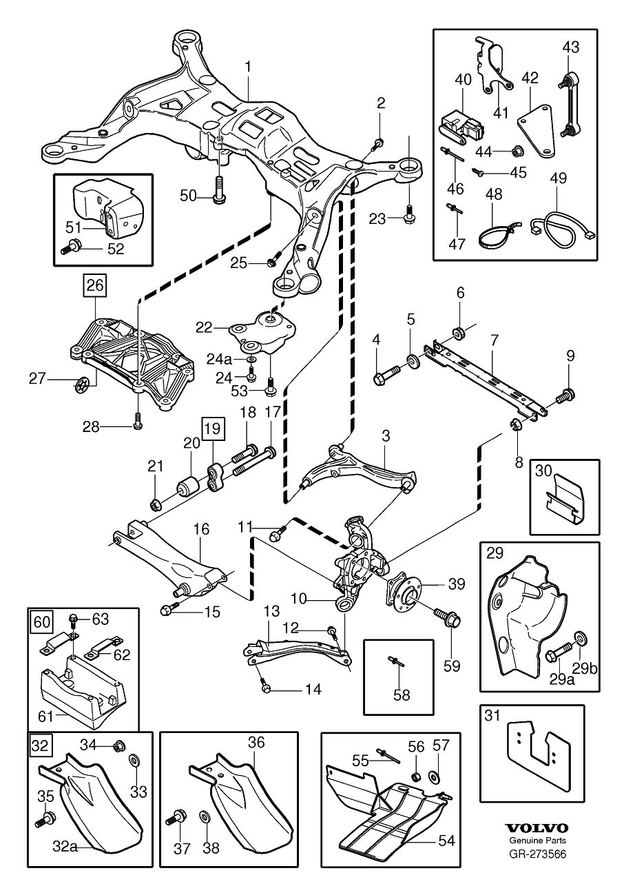 2004 volvo xc90 wiring diagram  2004  free engine image