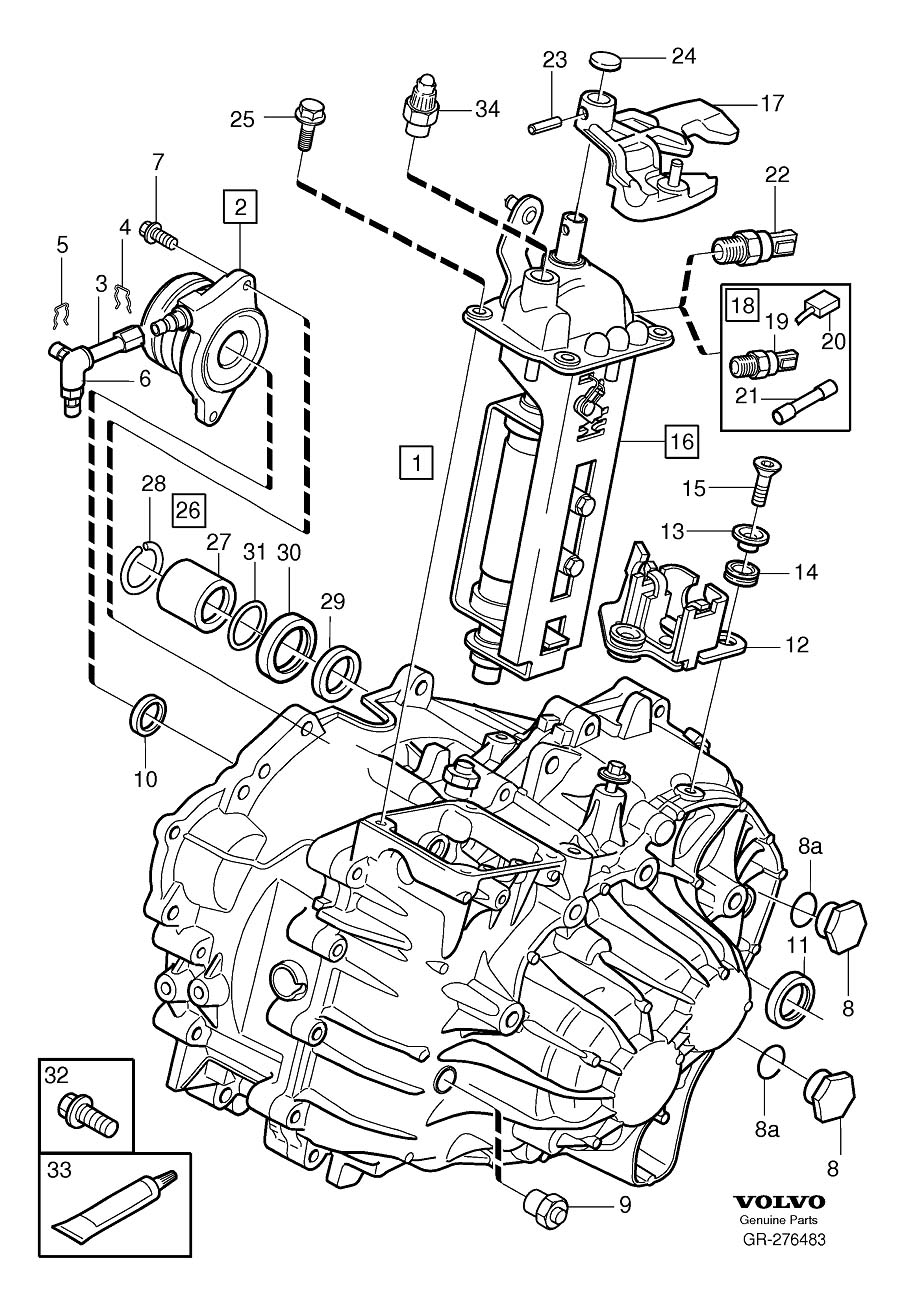 1998 volvo s70 vacuum hose diagram  1998  free engine