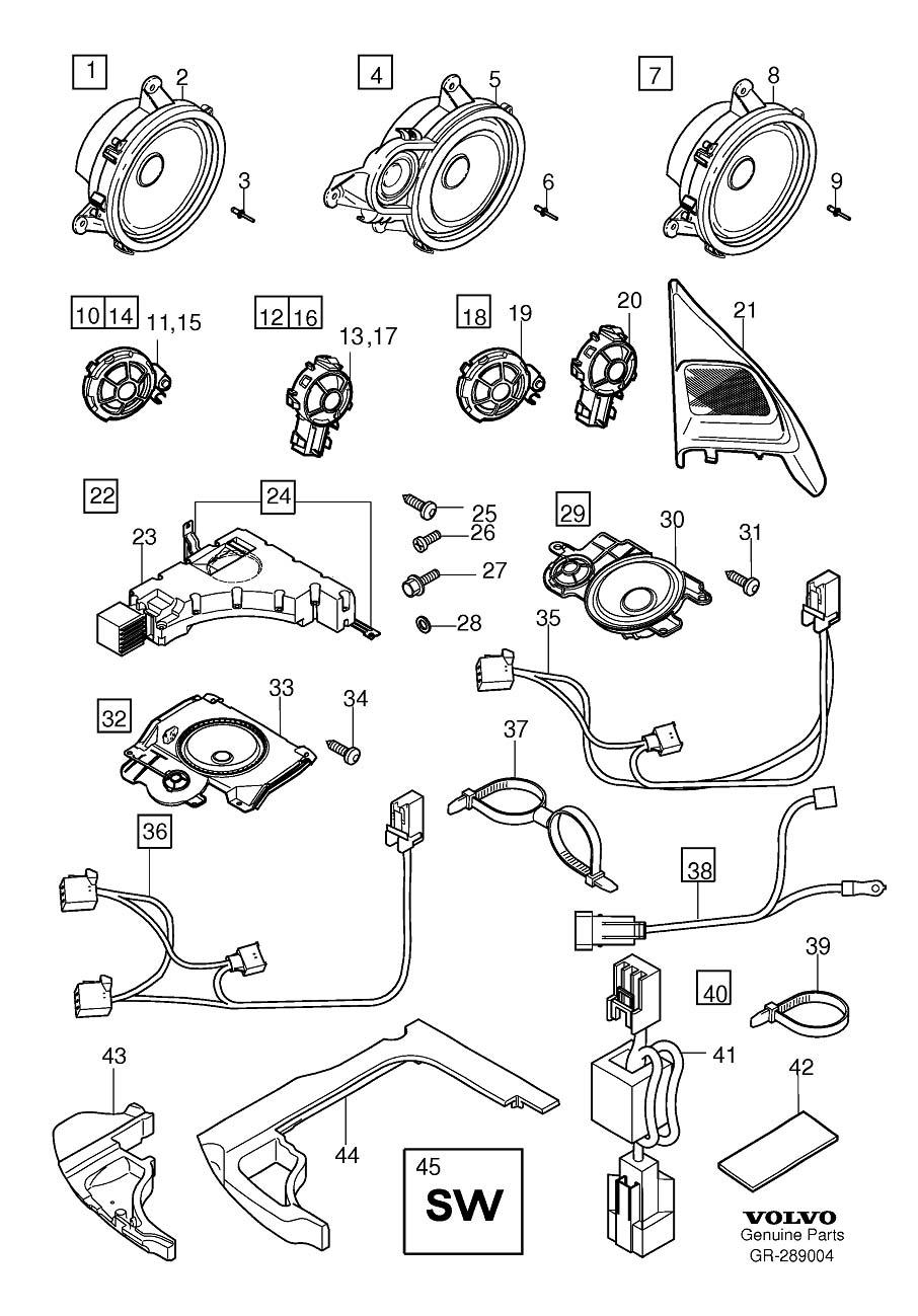 Volvopartswebstore Com  Sh   Ssembly 237568