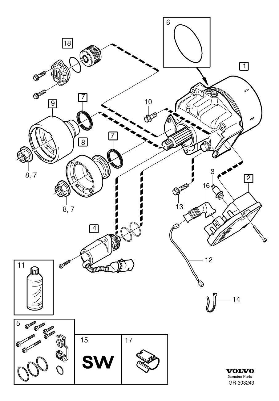 ShowAssembly likewise Diagram For 2007 Volvo S60 likewise T24923267 Replace catalytic converters nissan together with 330607908447 as well Volvo S70 Thermostat Location. on volvo s80 o2 sensor location