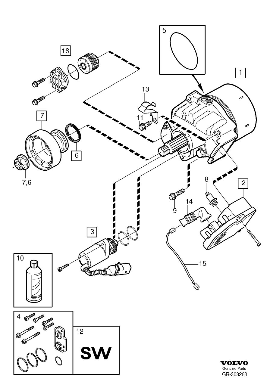 Viewtopic additionally 96 Jetta Engine Diagram likewise ShowAssembly together with 2000377 also  on volvo haldex awd system