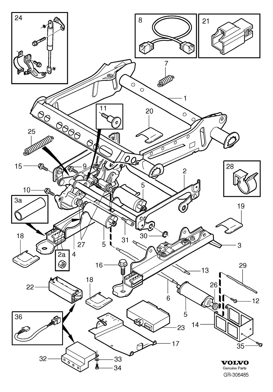 ShowAssembly besides Volvo S80 2 4 2005 Specs And Images additionally Volvo S80 2 0 2012 Specs And Images besides Volvo S80 2 5 2013 Specs And Images as well Volvo V70 2 5 2008 Specs And Images. on volvo s80 seats