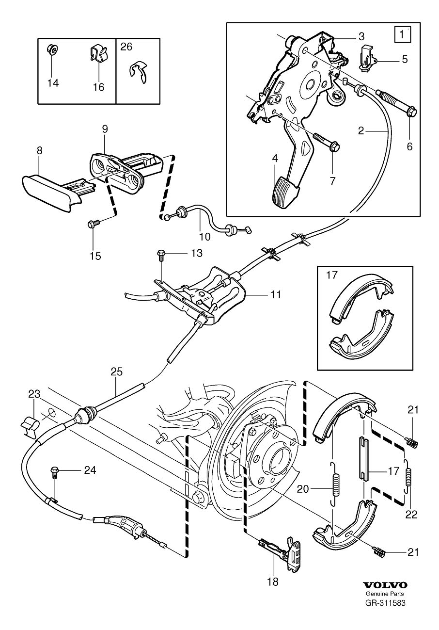P 0996b43f8037d307 moreover Viewtopic together with Volvo 960 Airbag Service Manual besides 2008 Pontiac G5 Wiring Diagram additionally Parts Of A 2004 Volvo C70 Engine Diagram. on 2005 volvo s80