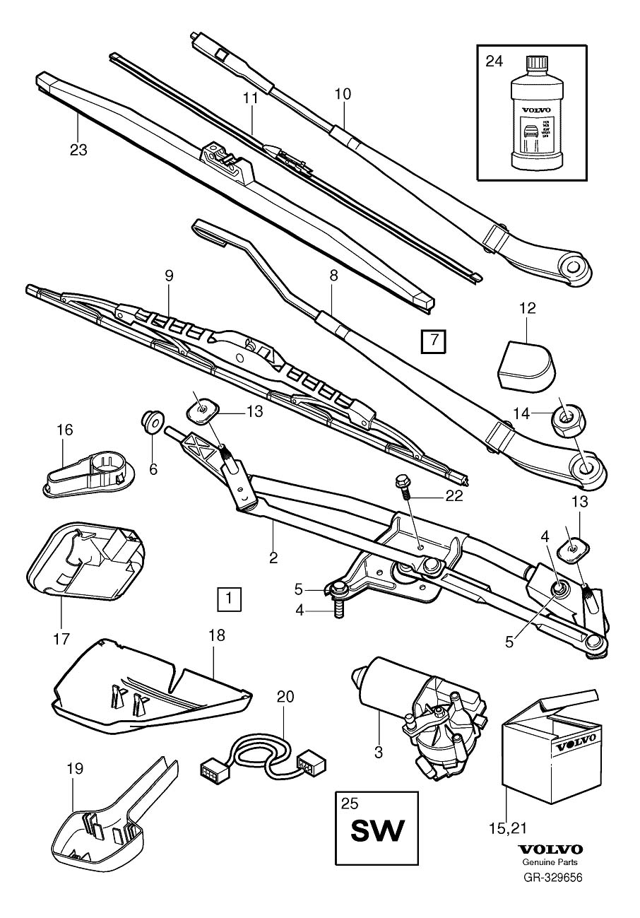 club car wiring diagram for 1994 model image club discover 2004 volvo s40 radio wiring harness