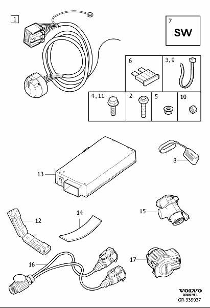 1989 volvo 240 parts diagram  volvo  auto wiring diagram