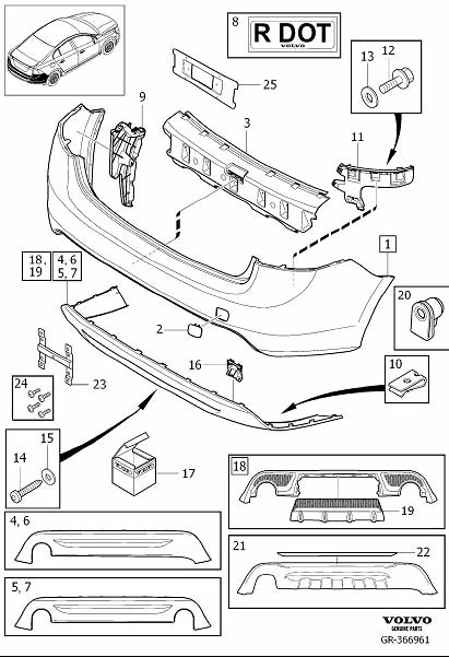 Thread Size Conversion additionally 1985 Yamaha G2 Gas Wiring Diagram in addition Caterpillar C7 Engine Diagram together with Wiring Diagram 2002 C5 Corvette also Viewtopic. on porsche 944 wiring diagram pdf