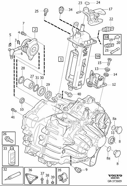 2004 volvo xc90 owners manual