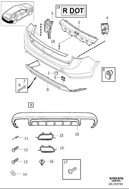 1997 volvo 850 radio wiring diagram with 2001 Volvo C70 Parts Diagram on Volvo 1995 960 Ignition Wiring Diagram also 2001 Volvo C70 Parts Diagram together with Wiring Diagram Volvo 740 Radio likewise 1997 Volvo 850 Wiring Diagram moreover Panterra Street Scooter Wiring Diagram.