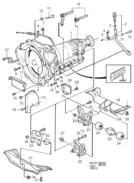 service manual  1948 citroen 2cv transmission diagram for