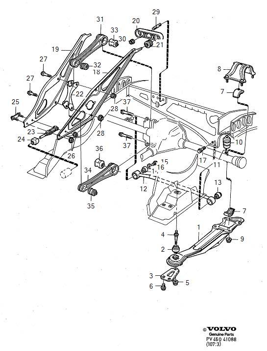 Wisconsin Engine Parts Catalog
