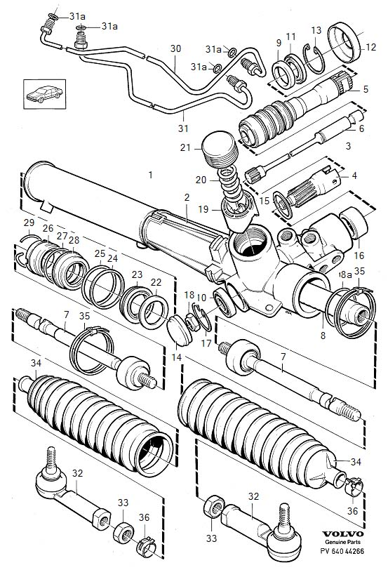 New Holland Ls180 Starter Wiring Diagram together with Audi Car Side Tuning Decals furthermore 2001 Ford F 150 Engine Diagram C058b52bbc6e48c8 in addition 1741 Fuel Tank Sender Level Unit Classic Fiat Panda moreover Ignition Coil 1 2 Petrol I20. on fiat parts catalog