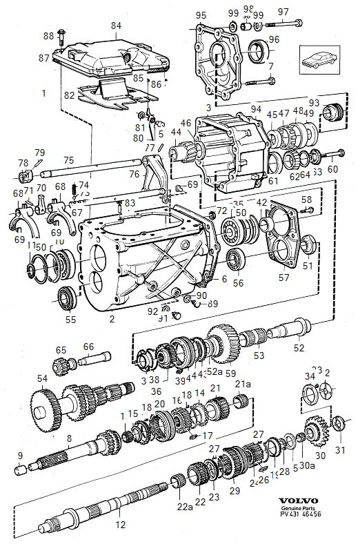 496 mercruiser parts diagram  diagram  auto wiring diagram