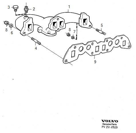 volvo xc90 sensors volvo c30 wiring diagram