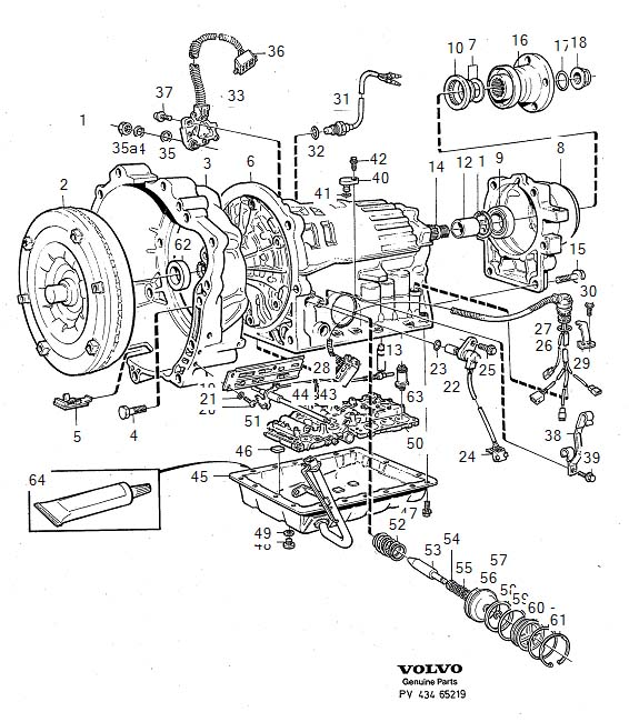 search results do you need a volvo wiring diagram
