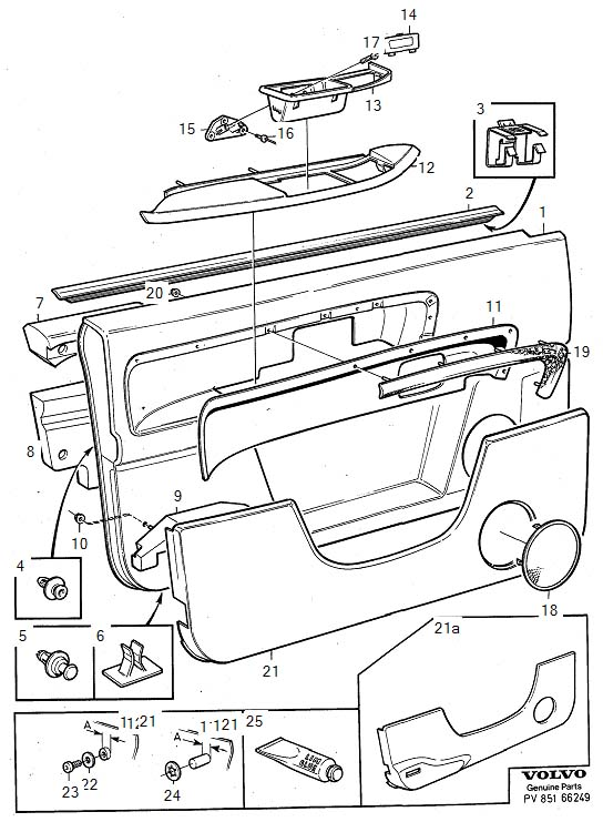 P 0996b43f802c54c5 further 2007 Lincoln Mkz Transmission Diagram also 1999 Mazda 626 Fuel Pump Relay Location together with Power Seat Wiring Diagram likewise Lincoln Mkz Fuse Box Diagram. on lincoln mkx console