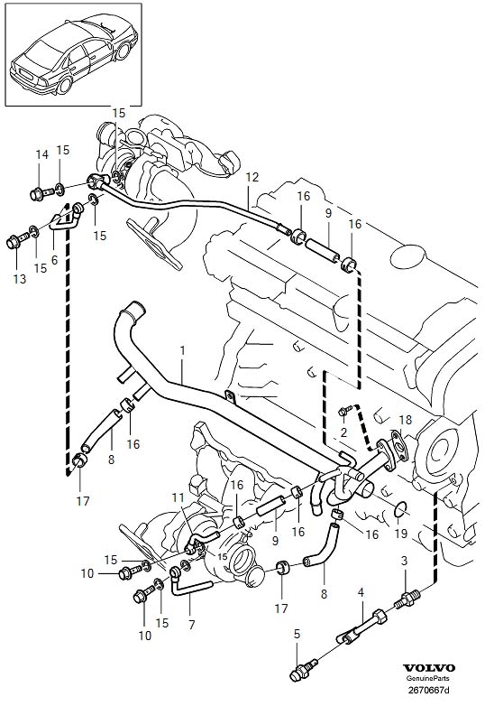2001 volvo v4 0 engine diagram not lossing wiring diagram • 2000 volvo s80 t6 engine diagram wiring diagrams image i4 engine diagram s10 engine diagram