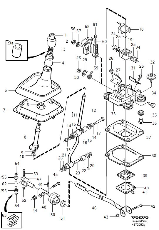 4zw7c Hyundai Sonata Gl Cannot Find Camshaft Position Sensor besides 960698 Cooling System Diagram as well Fuel Pump Relay Location 2001 Mustang further Gy6 50cc 150cc Scooter Repair Service Manual Download Manuals Am furthermore 2002 Volvo S40 1 9l Serpentine Belt Diagram. on 2015 volvo s80