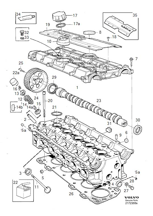 s70 engine diagram get free image about wiring diagram